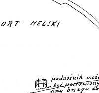 historia-mapy-i-plany-10