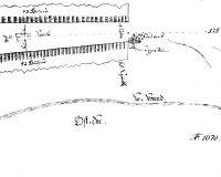 historia-mapy-i-plany-11