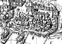 historia-mapy-i-plany-15