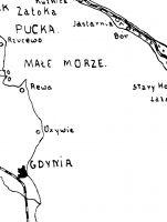 historia-mapy-i-plany-16